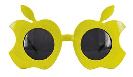 Какие твои очки
