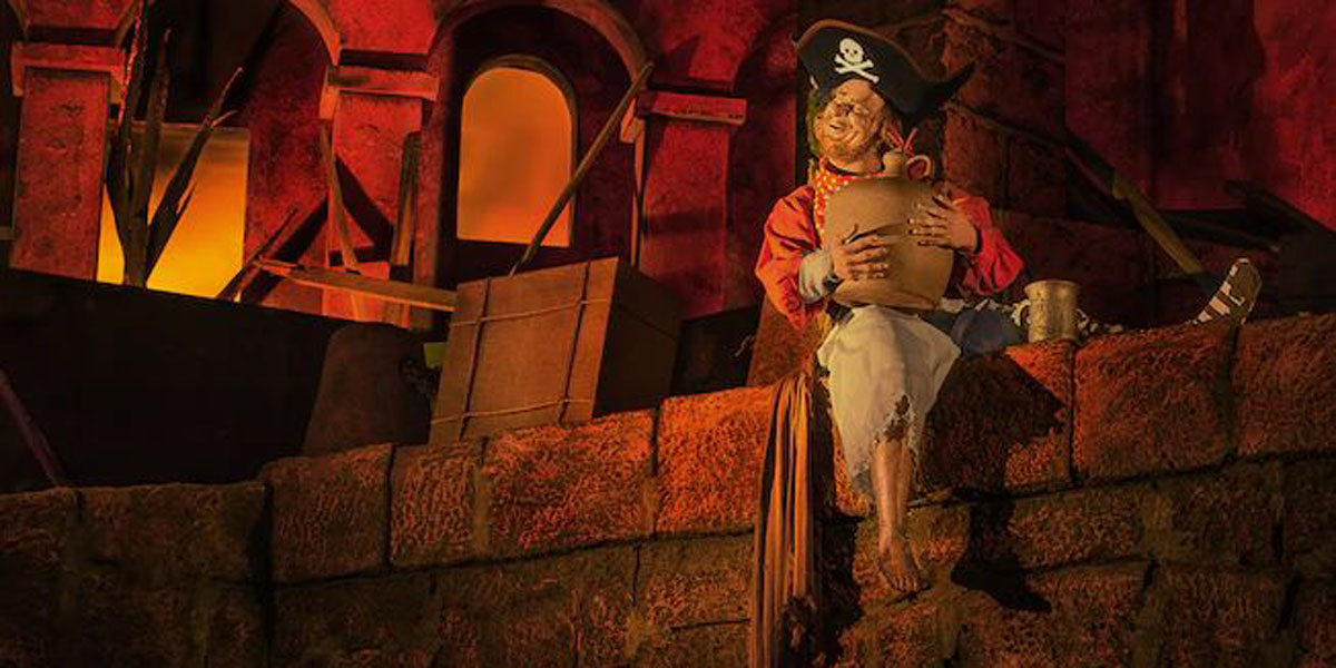 pirates-of-the-caribbean-gallery05