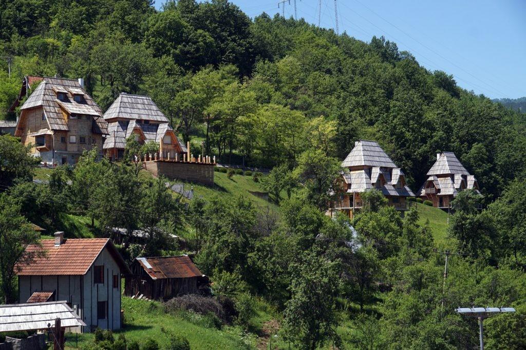 Черногория факт интересное Брегович