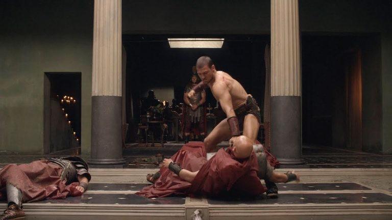Spartacus_01