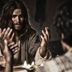 Сын Божий, кино, фильм ,кадр