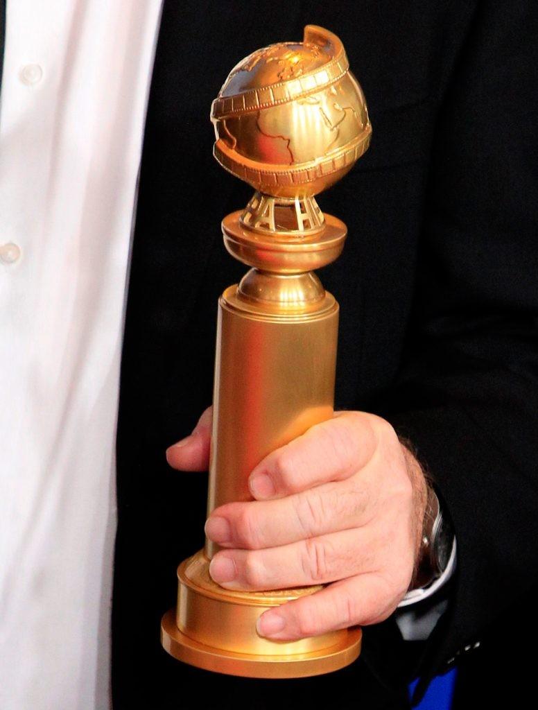 Твин Пикс, награды, факты