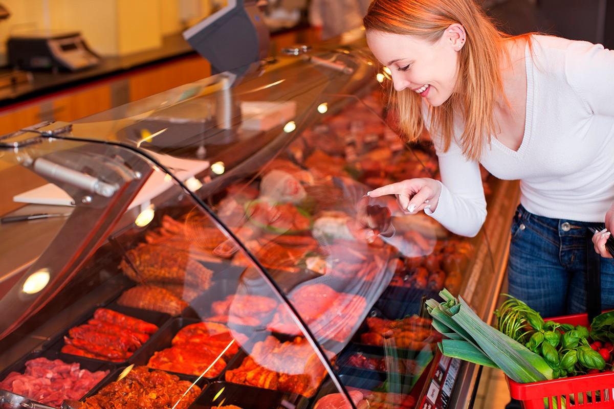 содержание, как выбрать мясо, шашлык, что знать
