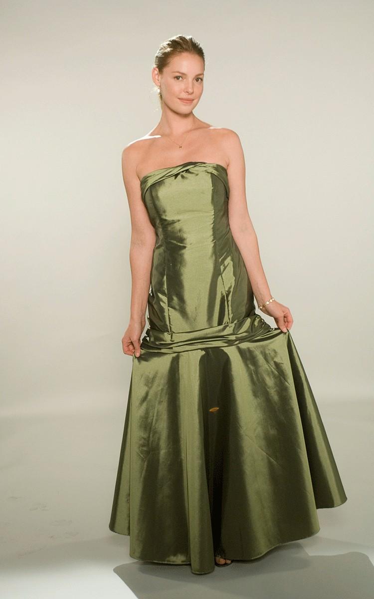 dress_10