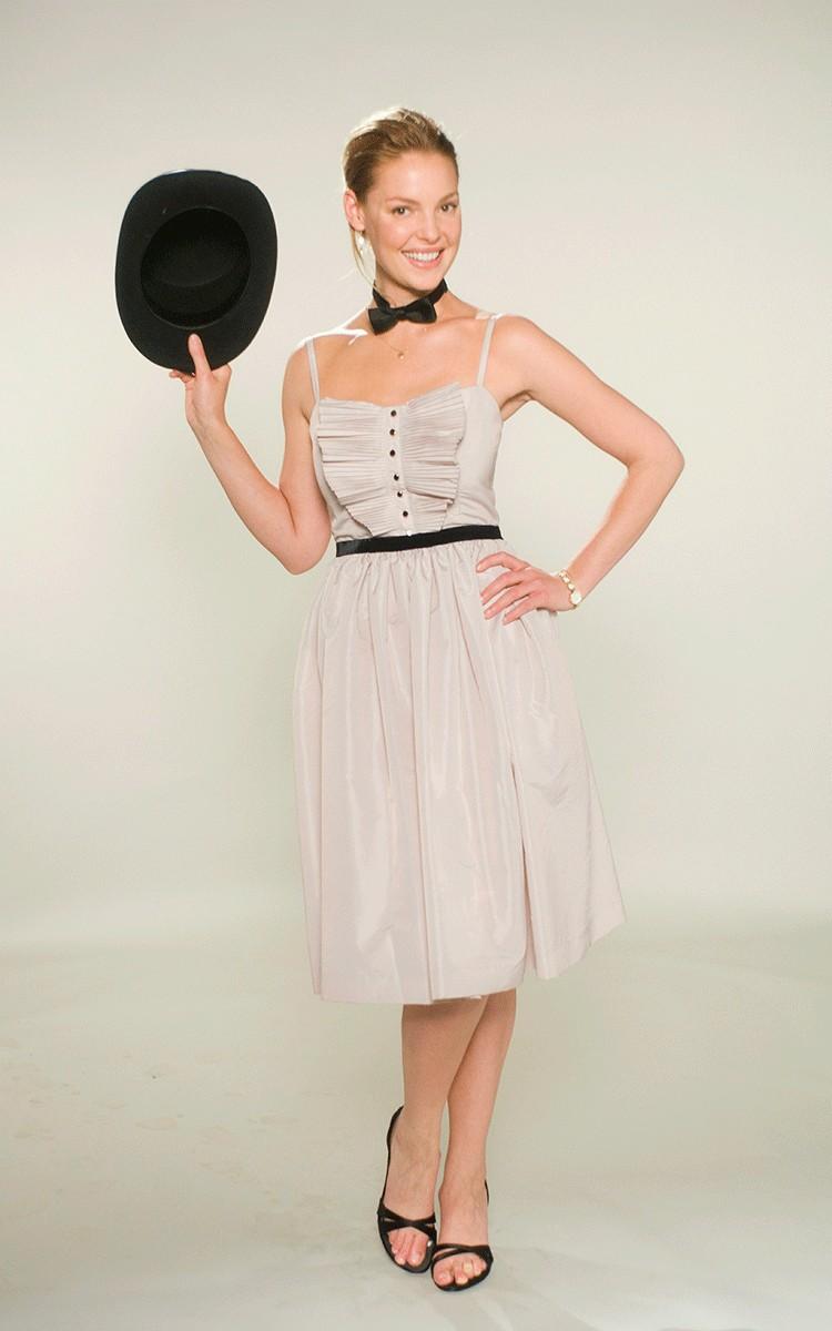 dress_11