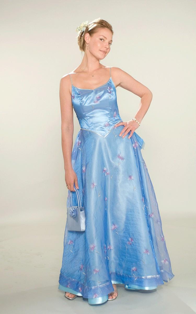 dress_7