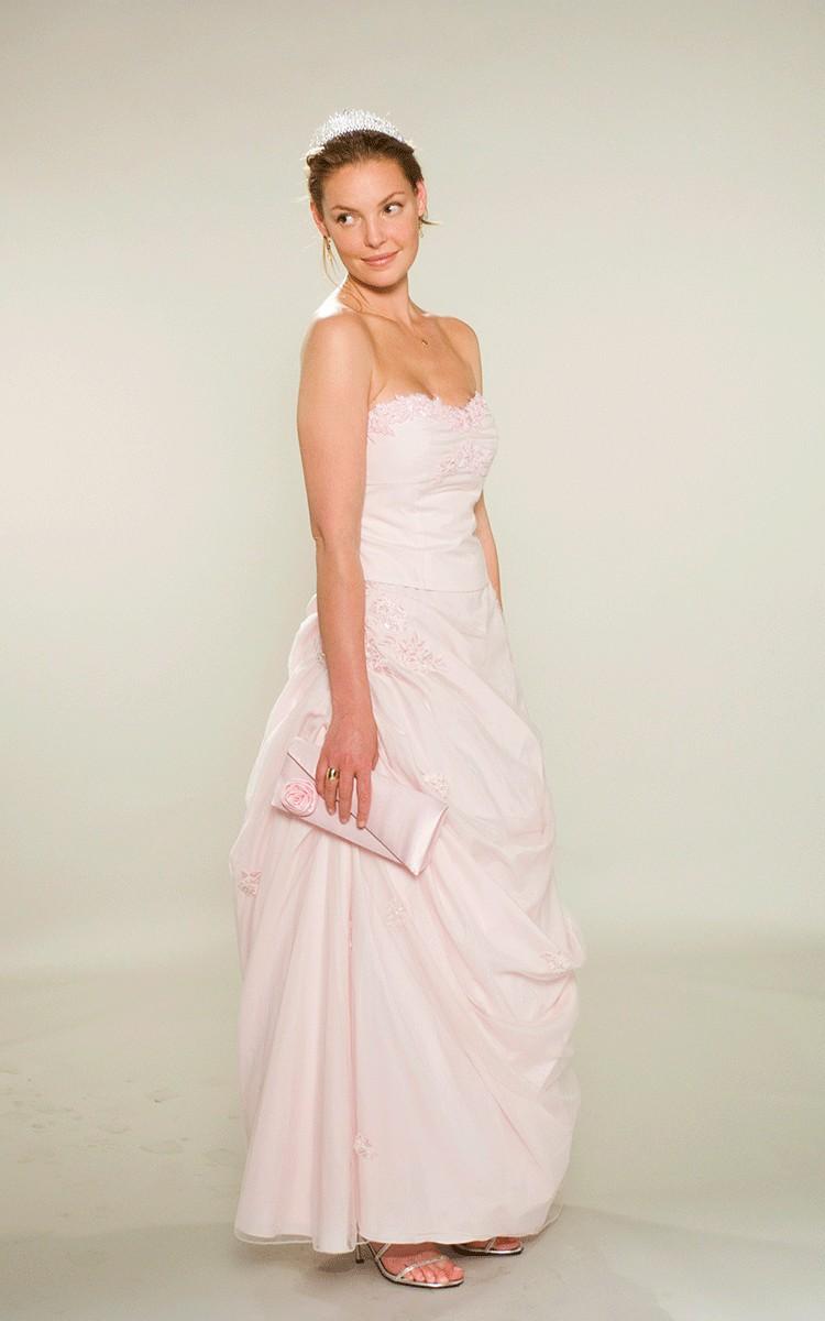 dress_9