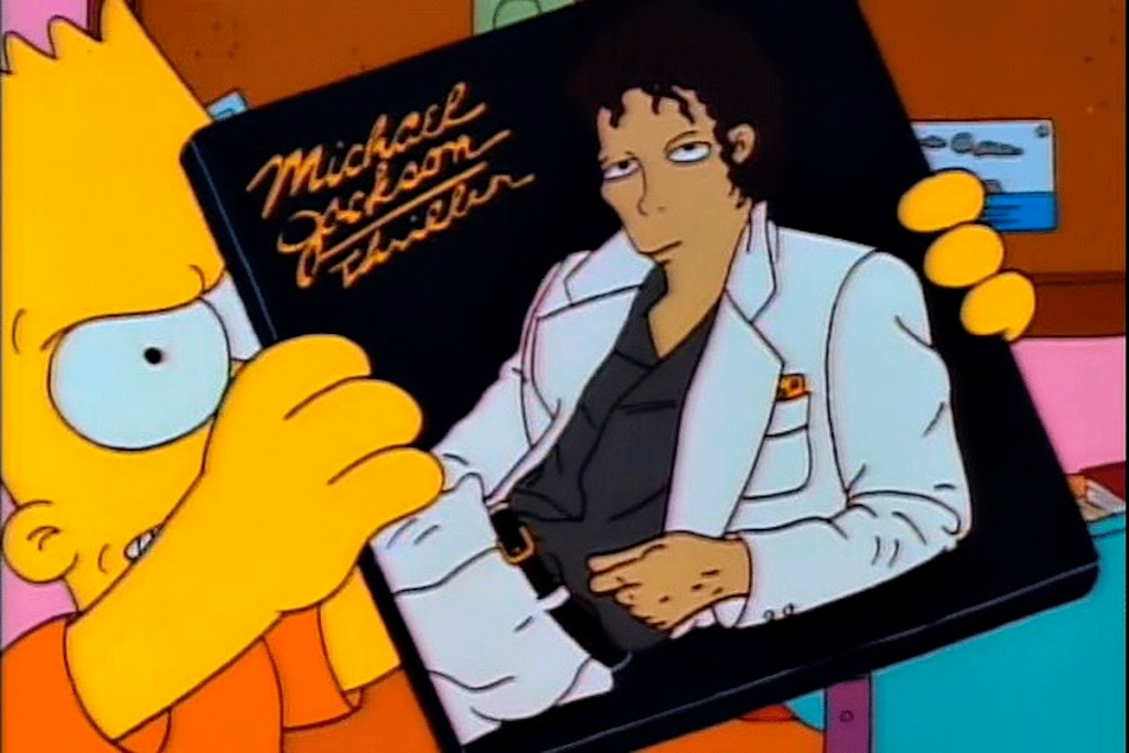 simpsons-michael-jackson