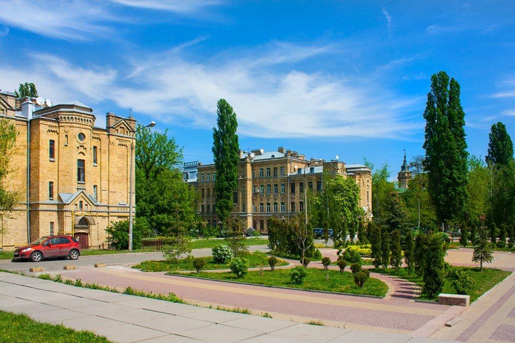 kiev_ehat_103
