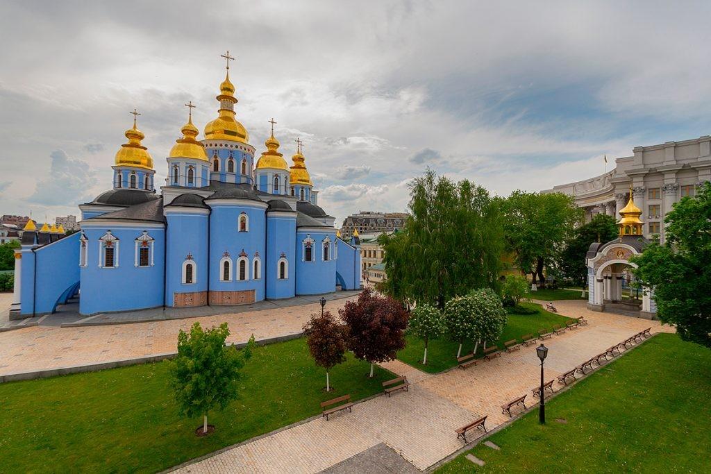 kiev_ehat_35