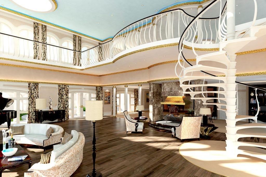 yacht_bonus_21_1