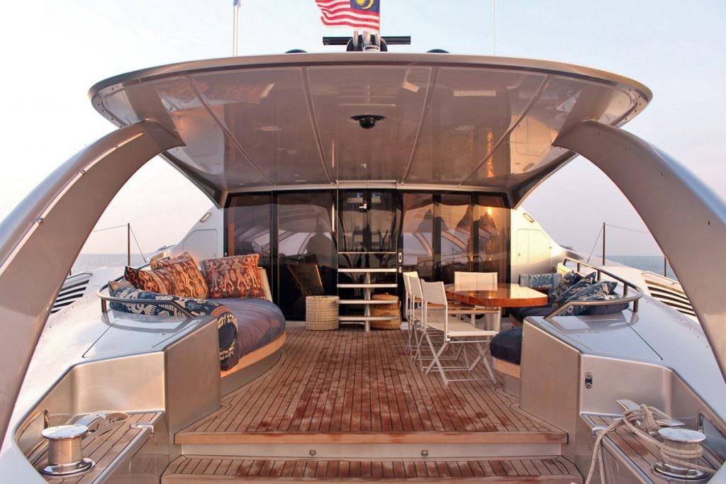 yacht_bonus_22_1