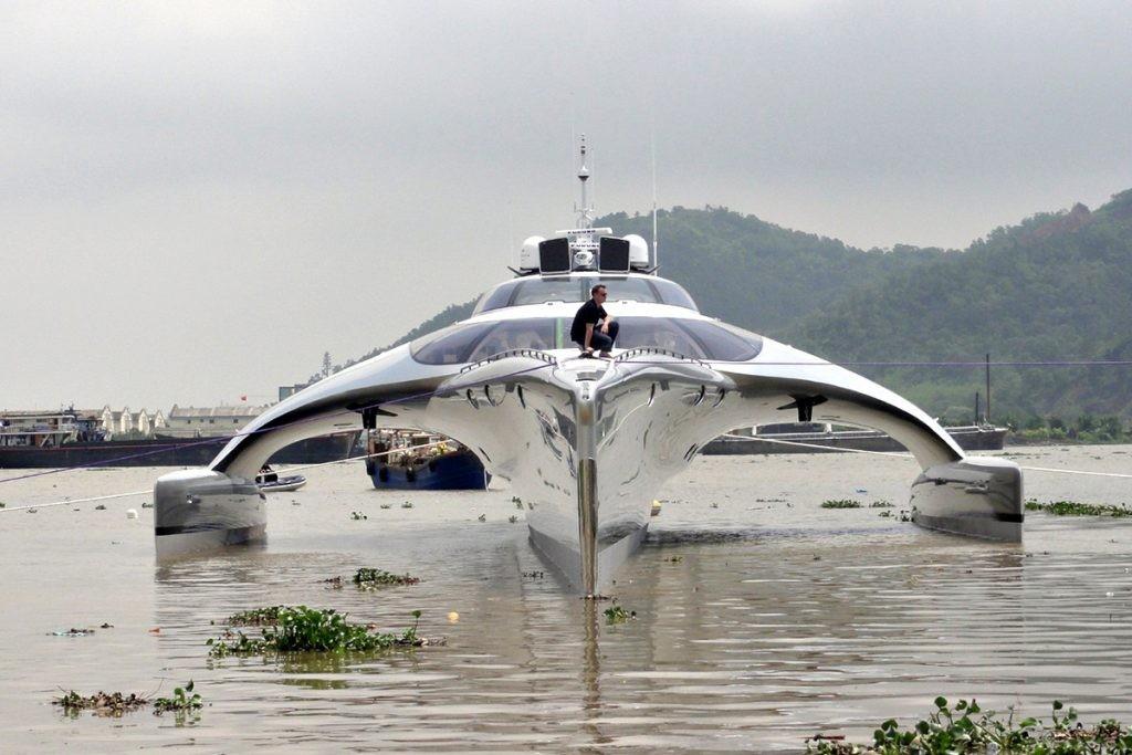 yacht_bonus_22_2