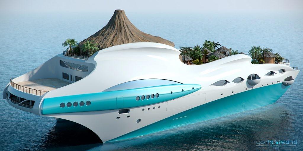 yacht_bonus_23_04