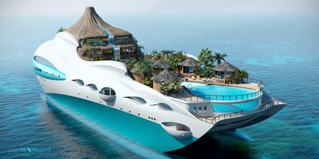 yacht_bonus_23_05