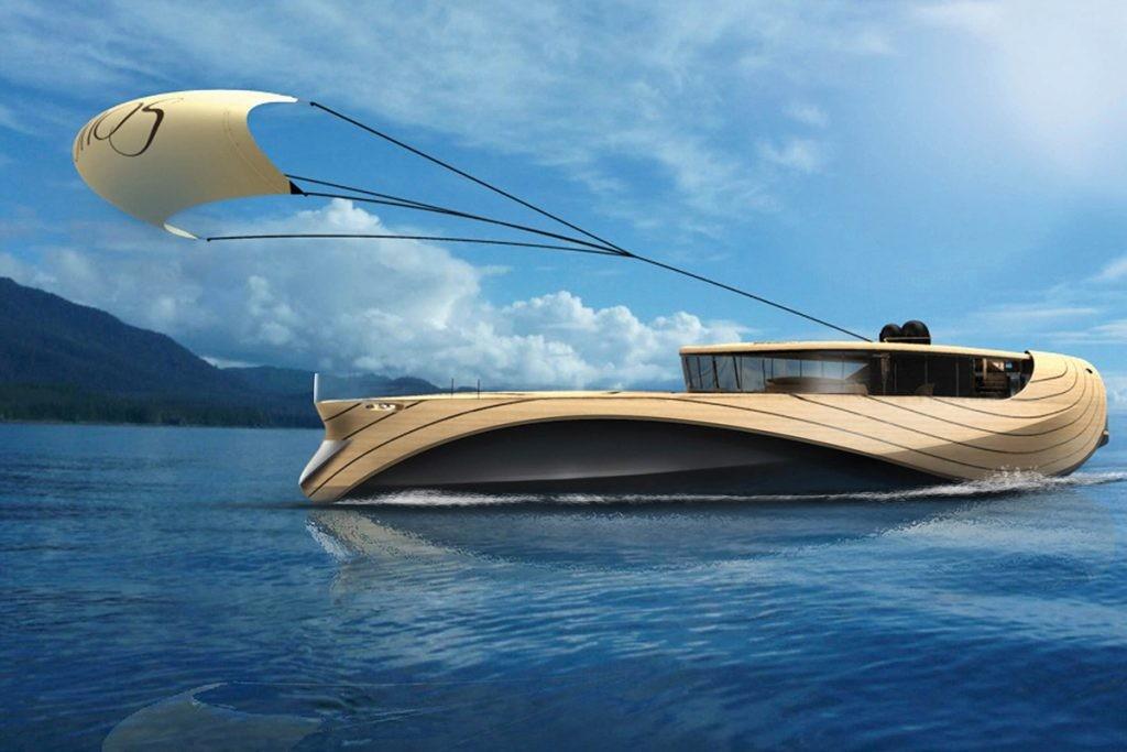 yacht_bonus_24_01