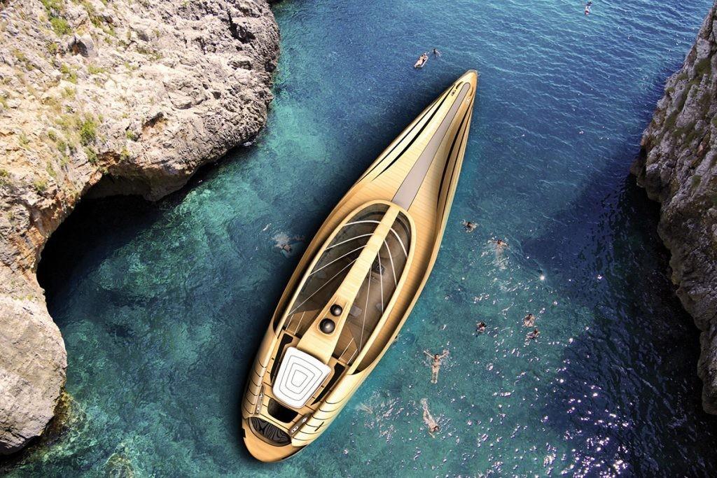 yacht_bonus_24_02