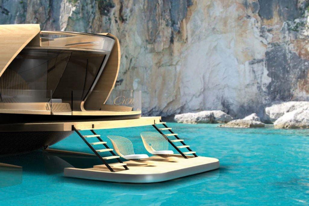 yacht_bonus_24_04