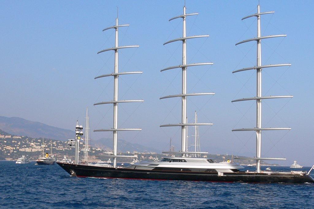 yacht_bonus_25_01