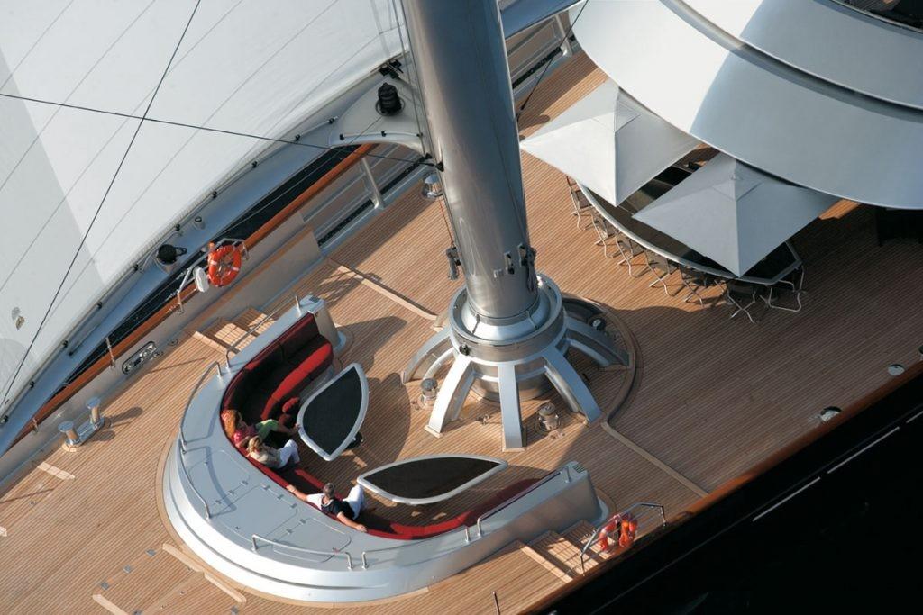 yacht_bonus_25_02