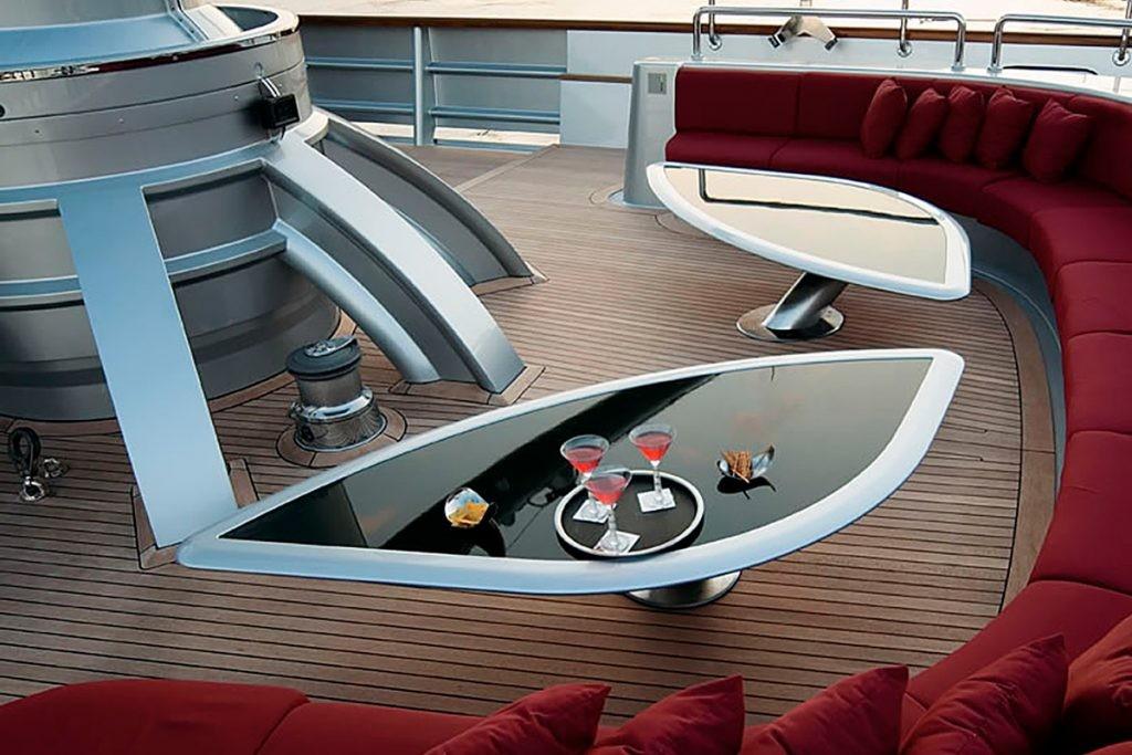 yacht_bonus_25_03