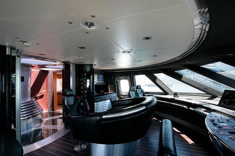 yacht_bonus_25_10