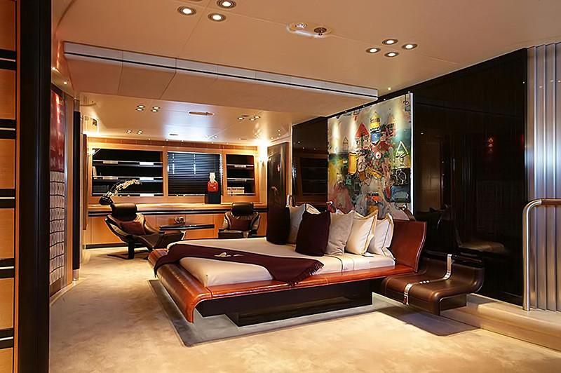 yacht_bonus_25_11