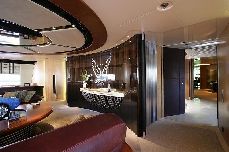 yacht_bonus_25_14