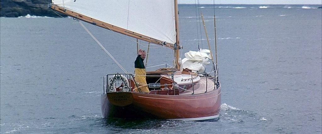 yacht_smotret_21