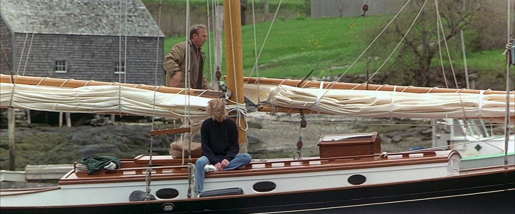 yacht_smotret_29