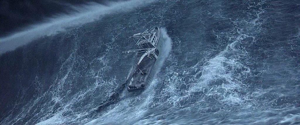 yacht_smotret_31