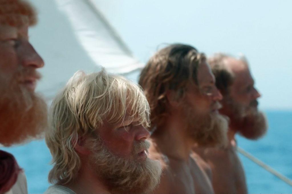 yacht_smotret_57