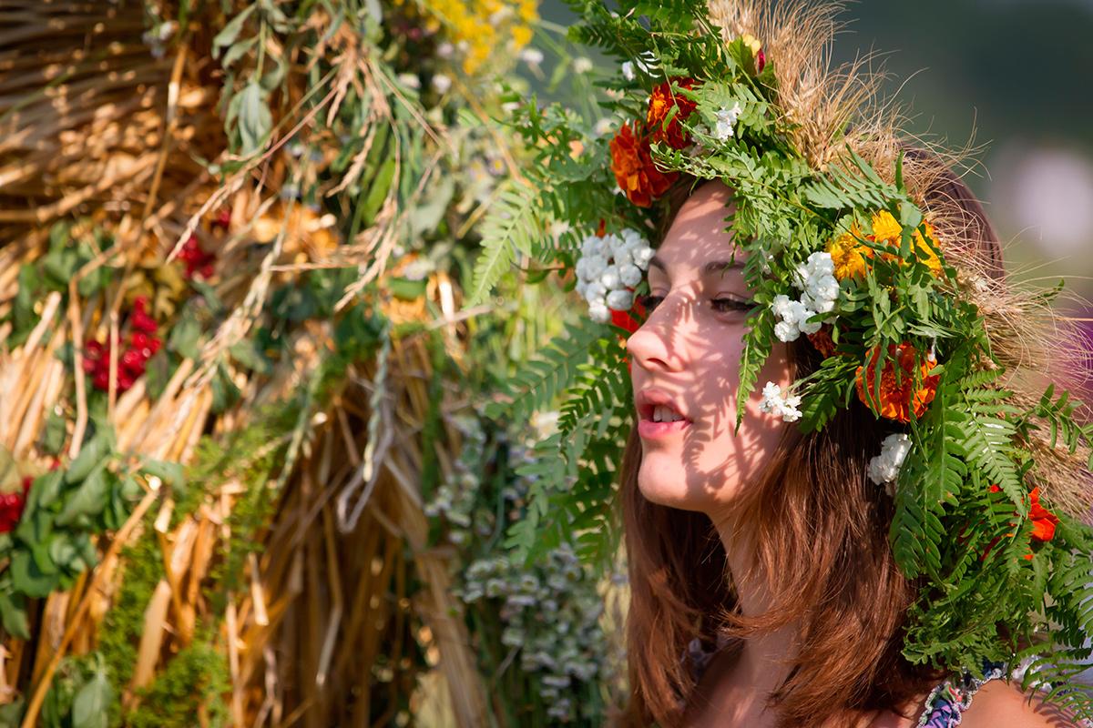 что знать, магия, травы, магия трав ,содержание, купала, праздник, символы, цветы