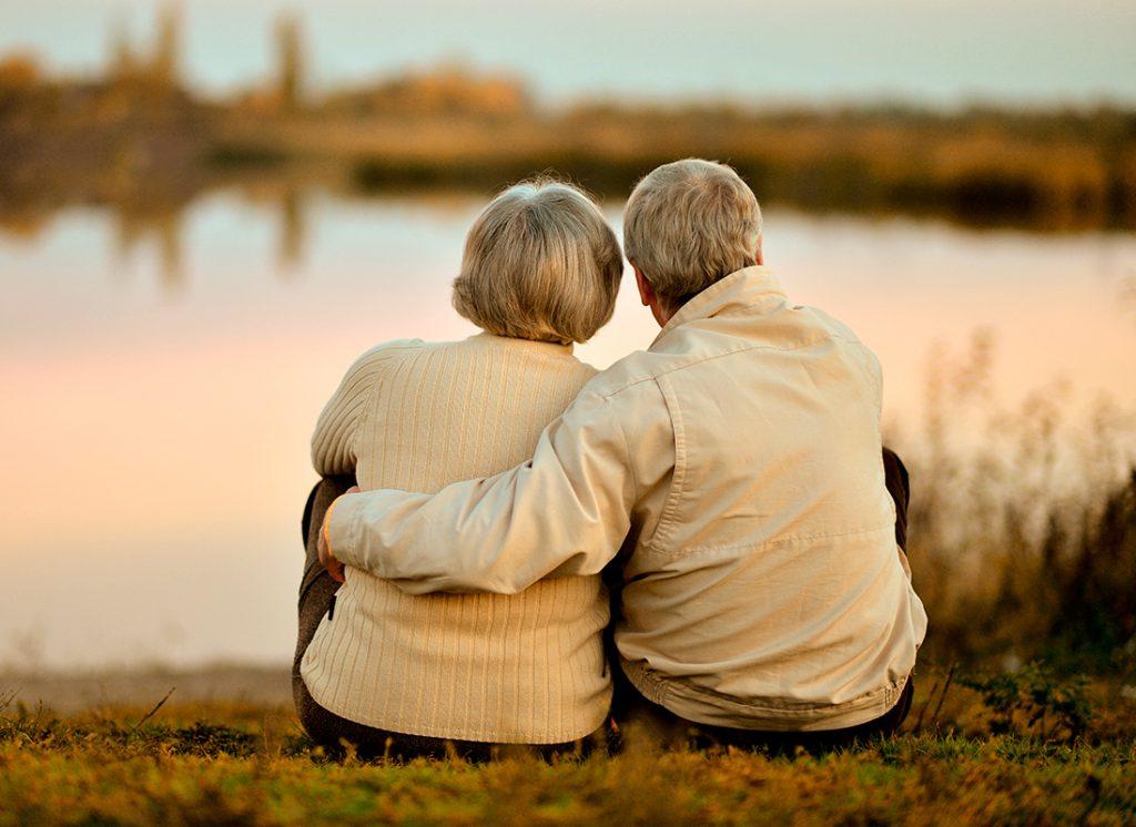 любовь, пара, семья, чувства