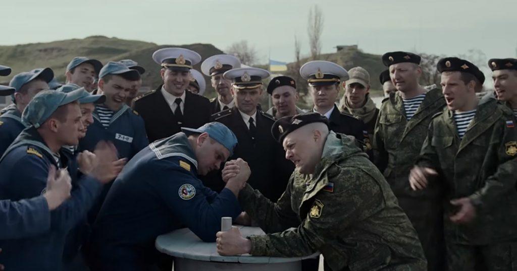 odessa_smotret_05