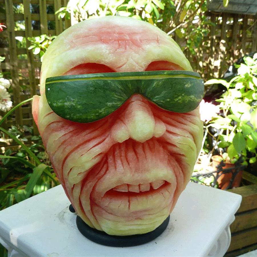 watermelon-carvin-05