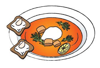 борщ, рецепт, Украина, кухня