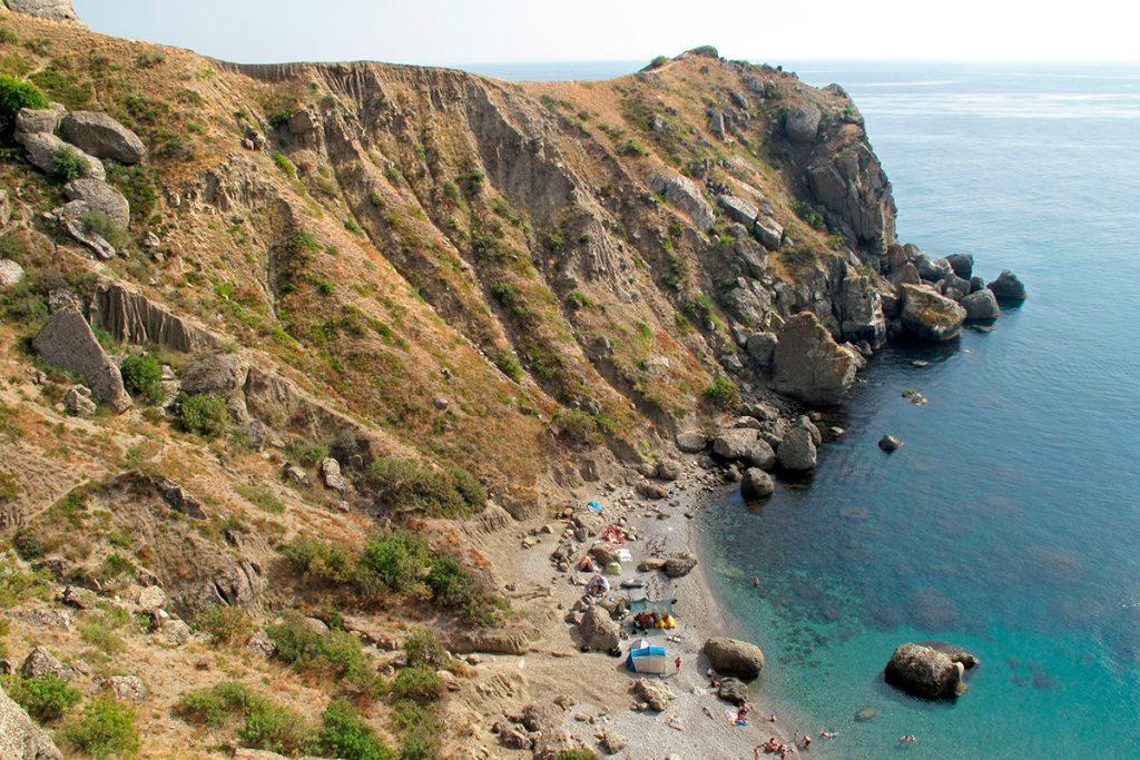 Крым, Украина, Меганом, Черное море, путешествие, камни, красота, природа, отдых