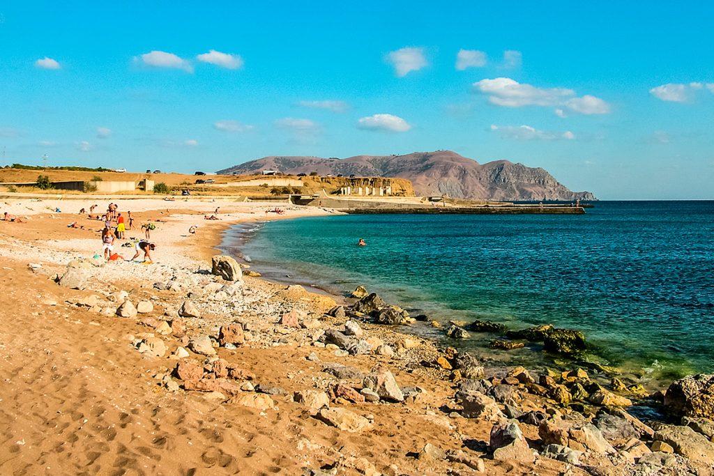 Крым, Украина, Меганом, Черное море, путешествие, камни, красота, природа, отдых, пляж, медитация