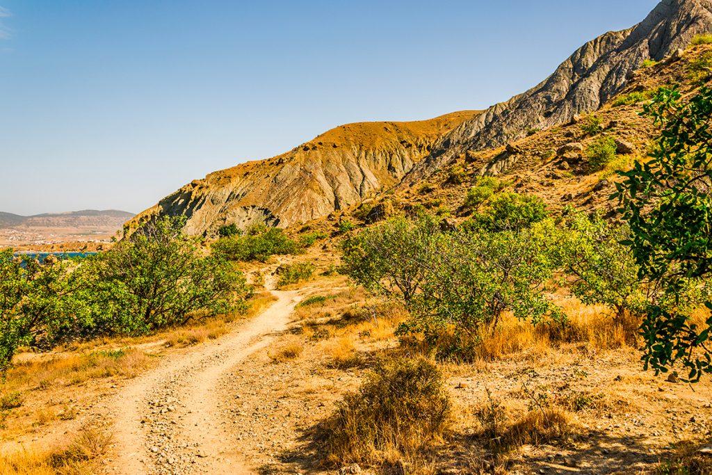 Крым, Украина, Меганом, Черное море, путешествие, камни, красота, природа, отдых, дорога, лето