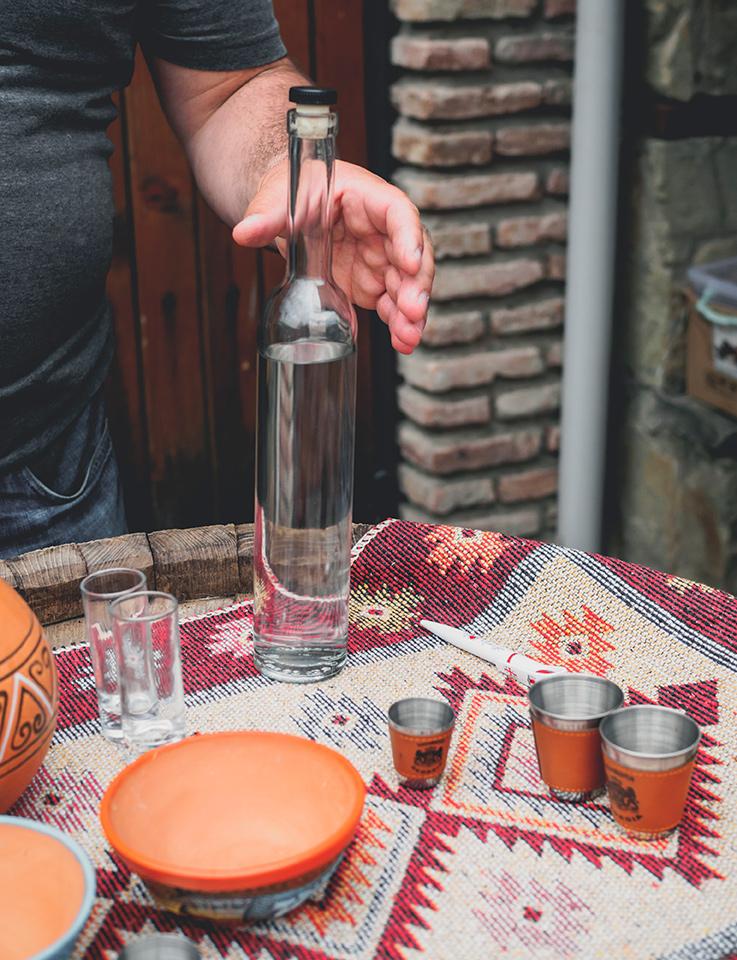 чача, грузия, виноград, алкоголь