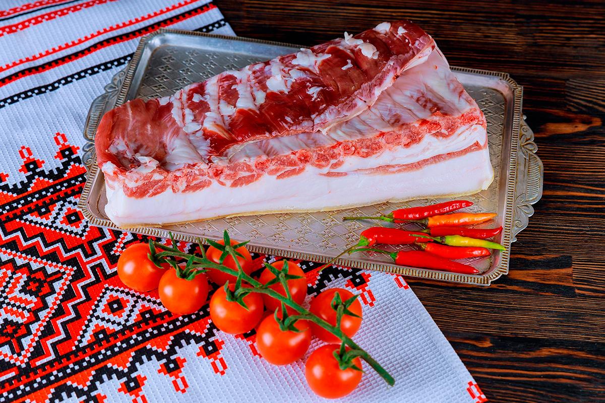 украинская кухня, еда, что приготовить, рецепт, традиции, сало, вареники, борщ, пошаговый рецепт, советы, факты