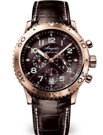 Breguet, Наручные часы Breguet, мужские часы Breguet