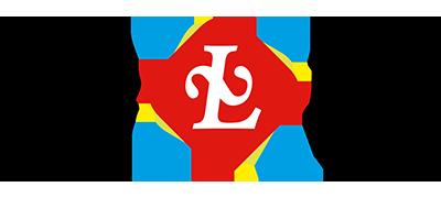 LifeGid, лайфгид, портал о стиле и жизни, сайт, новости, культура, интервью, настоящая журналистика, логотип