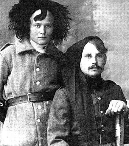 Петлюра, история Украины