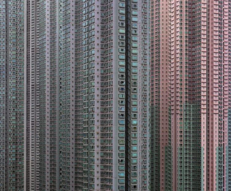 В городах будет все больше smart-домов, города будущего