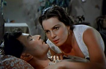 """Фильм """"Тихий Дон"""" (1957 года)"""