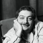 Дмитрий Быков, литературный критик
