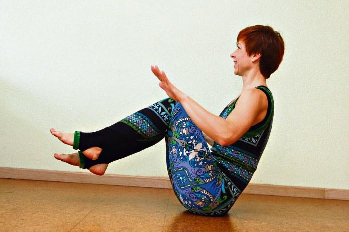 Гимнастика гейш, гимнастика гейши, упражнения для женщин