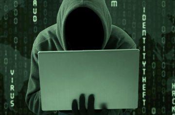 Белые хакеры